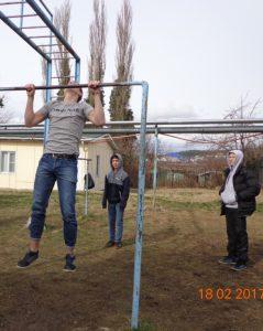 Бубнов Денис