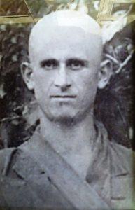Кумбров Иван Лефтерович