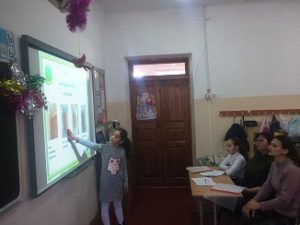 03.01-защита проекта-Глоян-3 класс-Алексанян